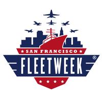 San Francisco Fleet Week Association