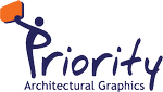 Priority Architectural Graphics