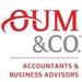 OUM & CO. LLC