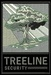 TreeLine Security