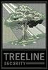 TreeLine Security