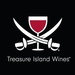 Treasure Island Wines
