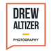 Drew Altizer Photography