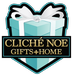 Cliche' Noe Gifts + Home