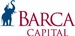 Barca Capital LLC