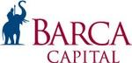 Barca Capital LLC