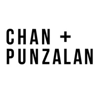 Chan Punzalan LLP
