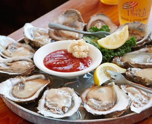 Gallery Image BP-Oysters.jpg