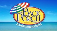 The Back Porch Seafood & Oyster House