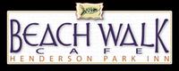 Beach Walk Henderson Park