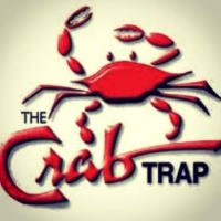 The Crab Trap Destin