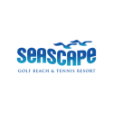 Seascape Golf, Beach & Tennis Resort