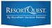 ResortQuest by Wyndham Vacation Rentals Group Sales