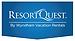 ResortQuest Group Sales