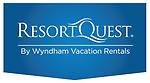 ResortQuest by Wyndham Vacation Rentals Group Sales