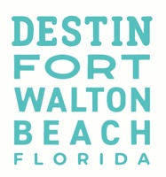 Destin - Fort Walton Beach