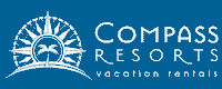 Compass Resorts