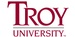 Troy University - Fort Walton Beach