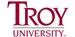 Troy University - Fort Walton Beach