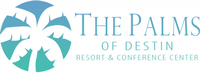 The Palms of Destin Resort and Conference Center COA
