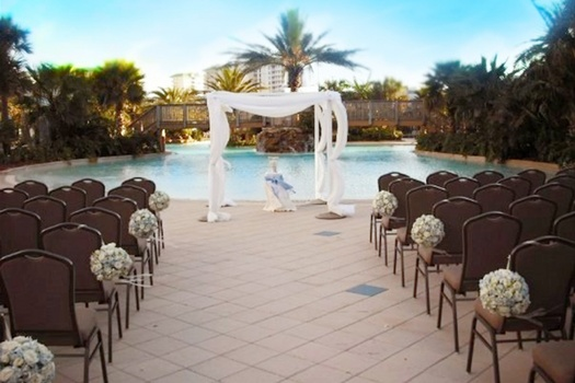 Gallery Image the-palms-of-destin-wedding-pool-ceremony.jpg
