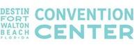 Destin - Fort Walton Beach Convention Center