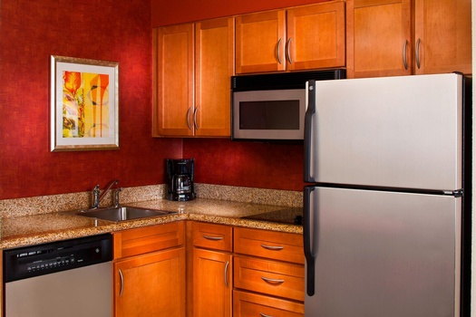 Gallery Image vpsri-kitchen-0040-hor-clsc.jpg