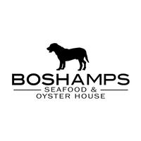 Boshamps Oyster House