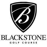 Blackstone Golf Course