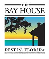 Destin Bay House