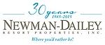 Newman-Dailey Resort Properties at Jade East Towers