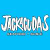 Jackacudas Seafood/Sushi