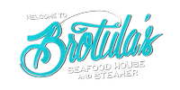 Brotula's Seafood House & Steamer