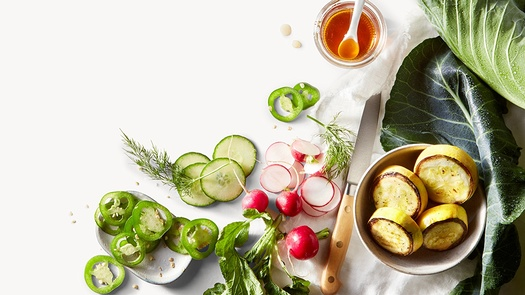Gallery Image 9-easy-ways-to-eat-more-plants-at-every-meal-standardhero-2280x1282._TTW_._CR1.0.2278.1282_._SR1500.844_._QL100_.jpg