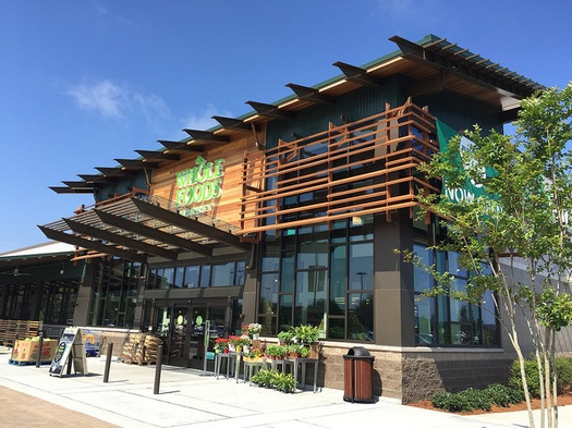 Gallery Image Whole-Foods-Destin-Commons.jpg