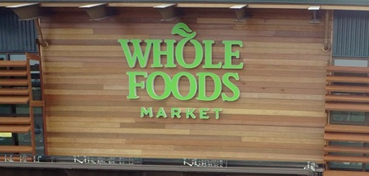 Gallery Image Whole-foods-destin-sign.jpg