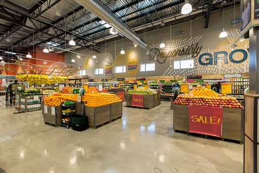 Gallery Image whole-foods_zps7wm76dvg.jpg