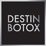 Destin Botox
