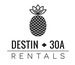 Destin 30A Rentals - Quality Vacation Rentals