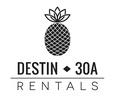Destin 30A Rentals - Quality Vacation Rentals