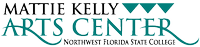 Mattie Kelly Arts Center