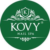 Kovy Nail Spa
