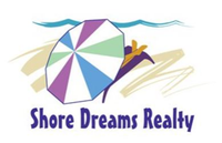 Shore Dreams Realty