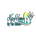 Kozy Home By The Shore