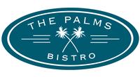 The Palms Bistro