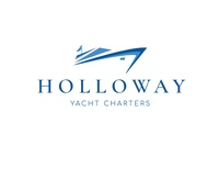 Holloway Yacht Charters, LLC