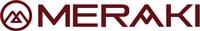 Meraki Solar, LLC