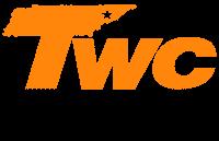 The Wakefield Corporation