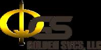 Golden SVCS, LLC