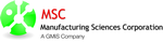Manufacturing Sciences Corporation